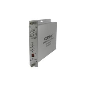 FDX60M1B ComNet