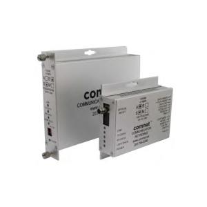 FDX60S1A ComNet