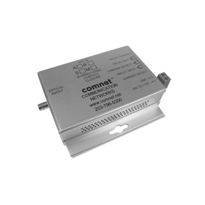 FDC10S1A ComNet