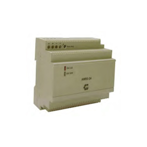 PS-AMR5-12 ComNet