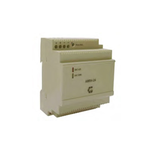 PS-AMR4-24 ComNet