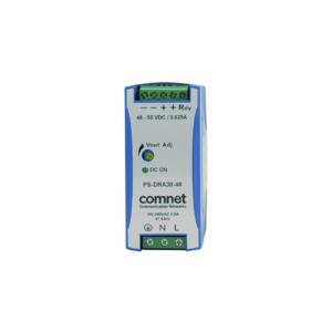 PS-DRA30-48A ComNet