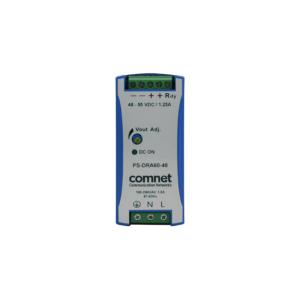 PS-DRA60-48A ComNet