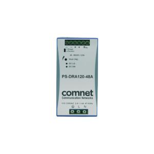 PS-DRA120-48A ComNet