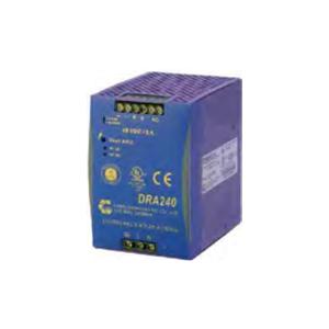 PS-DRA240-48A ComNet