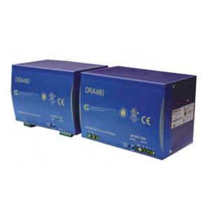 PS-DRA480-48A ComNet