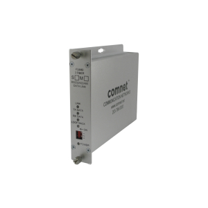 FDX60M2 ComNet
