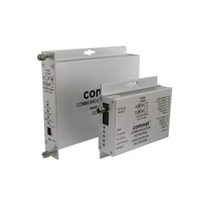 FDX60M1A ComNet