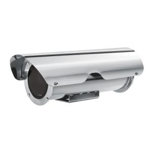 NXM36K1050 Videotec