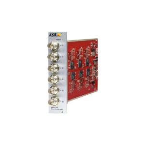 AXIS Q7436 10PCS/BULK