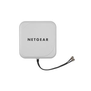 ANT224D10 Netgear