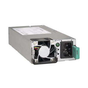 APS1000W Netgear