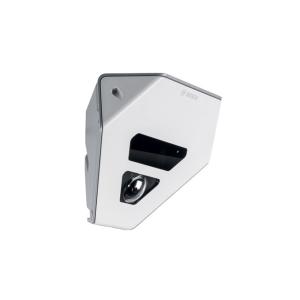 NCN-90022-F1 Bosch Sicherheitssysteme