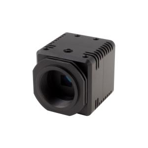 STC-HD93SDI-CS Sentech