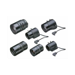 LVF-5005C-S1803 Bosch Sicherheitssysteme