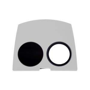 FRONT KIT 60MM AXIS Q872X-E