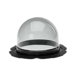 AXIS Q60-E/C SMOKED DOME D