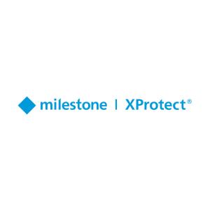 XPLPRLL Milestone
