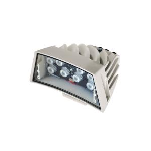 IRN60BWAS00 Videotec