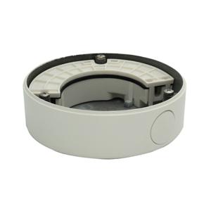 VDA-455SMB-IP Bosch Sicherheitssysteme