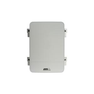 AXIS T98A05 CABINET DOOR