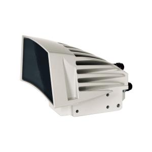 UPTIRN608A00 Videotec