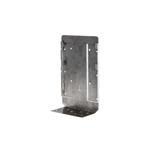 AXIS T98A MOUNTING BRACKET