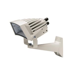 IRN10A9AS00 Videotec