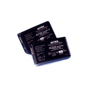 DL2105 Nitek