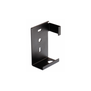 AXIS T8640 WALL MOUNT BRACKET
