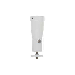 """AXIS T91A04 CAM HLDR 0.75"""" NPS"""