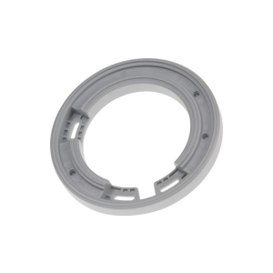 ADAPTER AXIS 209 TO M31 50P