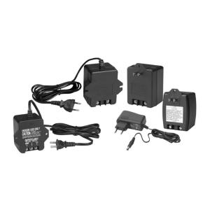 UPA-2420-50 Bosch Sicherheitssysteme
