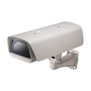 SHB-4300H Hanwha Techwin
