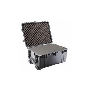 PT-CASE-00 FLIR