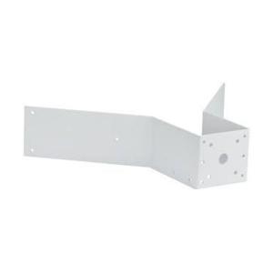 MIC-CMB-WD Bosch Sicherheitssysteme