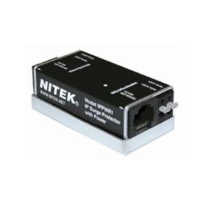 IPPWR1 Nitek