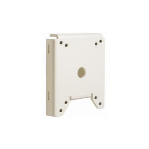 VG4-A-9541 Bosch Sicherheitssysteme