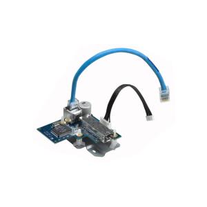 VG4-SFPSCKT Bosch Sicherheitssysteme