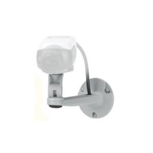 MTC-S1001 Bosch Sicherheitssysteme