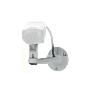 MTC-G1001 Bosch Sicherheitssysteme