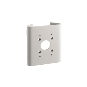 LTC9213/01 Bosch Sicherheitssysteme