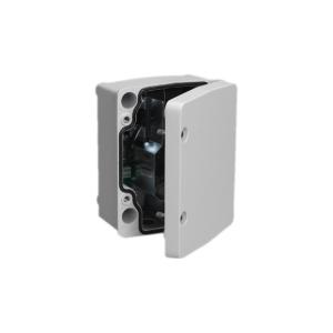 VG4-A-PSU2 Bosch Sicherheitssysteme