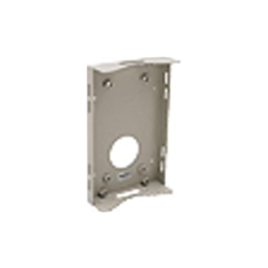 AXIS PS24 POLE MOUNT