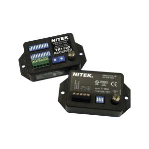 EX1120 Nitek