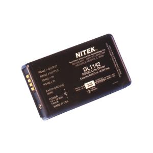 DL1142 Nitek