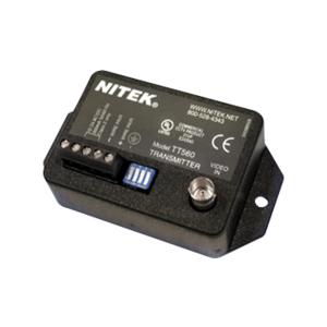 TT560 Nitek