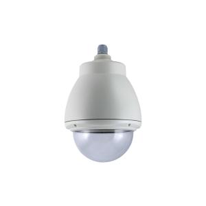 EDC-IPC-2/24V eneo
