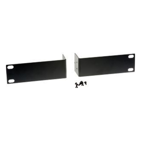 T85 RACK MOUNT KIT A  Axis