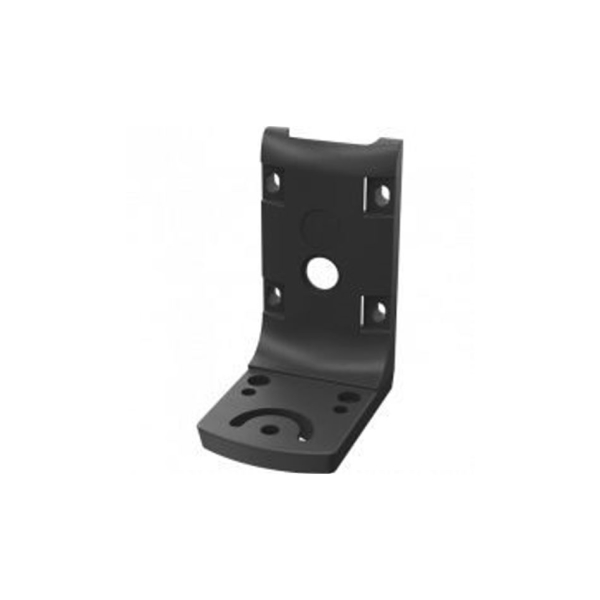T90 WALL-AND-POLE MOUNT  Axis